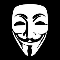 anonymous's avatar