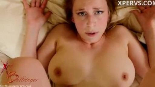 Xev Bellringer - Impregnating Mommy